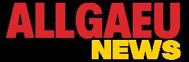 Allgaeu-News